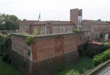 Photo of My Sweet Moon Deena, Castello di Novara