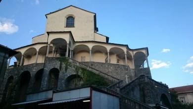 Photo of Varallo Sesia