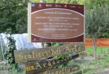 "Photo of ""Premio San Giulio"" a ""Montagna Antica, montagna da salvare"""