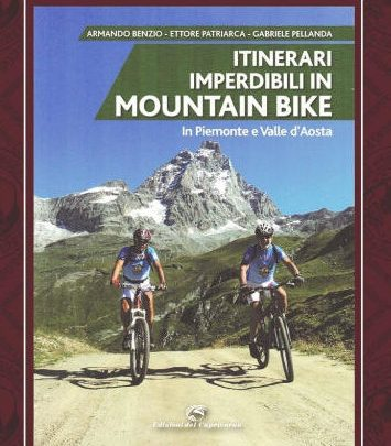 Mountain bike tra arte e cultura incontro a Gattinara