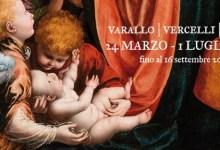 Photo of Eccellenze artigianali della Valsesia, per festeggiare Gaudenzio Ferrari