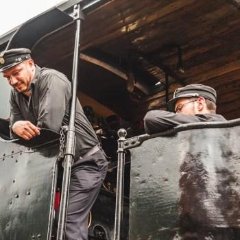Treno Storico Varallo Sesia. 3 jpg