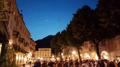 Photo of Varallo: 18^ Festa della Musica