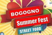 Photo of Bogogno Summer Fest