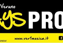 Photo of VERUNO: 2Days Prog+1 il Festival rock progressive