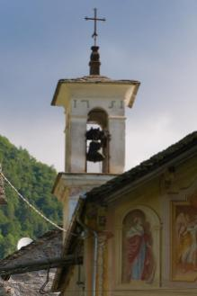 Chiesa dei Ronchi, credit Matthias Mandler