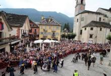 Photo of 37° Raduno internazionale dello spazzacamino