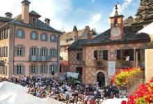 Photo of Sentieri e Pensieri – Festival letterario in Val Vigezzo