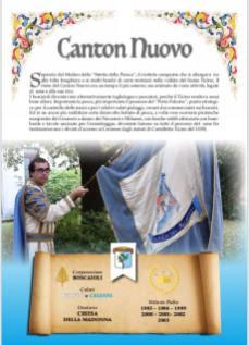 Canton Nuovo