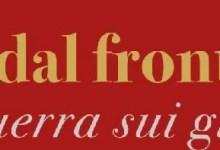 Photo of Romagnano Sesia: inaugurata la mostra sulla prima guerra mondiale