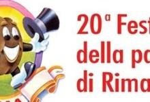Photo of Rima: 20^ festa della Patata di Rima