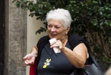 Photo of Varallo Sesia: inaugurata la mostra di Maria Angela Marini
