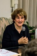 Rosanna Virgili