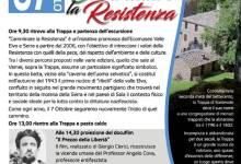 Photo of Escursione alla Trappa (BI)