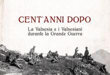 "Photo of Varallo Sesia: mostra ""Cent'anni dopo"""