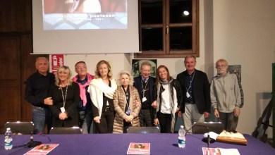 Photo of Romagnano Sesia: Reportage 28-30 settembre a Villa Caccia