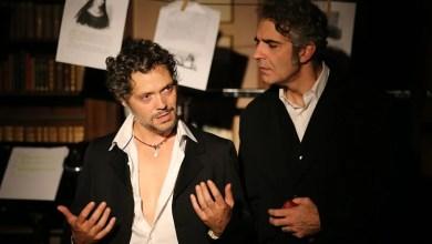 """Photo of Al via la quarta edizione della rassegna """"Lakescapes"""" teatro"""