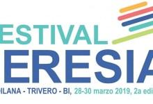 """Photo of Trivero: Seconda edizione del """"Festival dell'Eresia"""""""