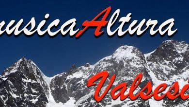 Photo of Alta Valsesia: torna la rassegna di MusicAltura