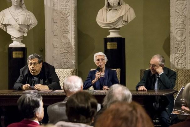 Pres. Vals Mus Balzani Scaglia Remogna
