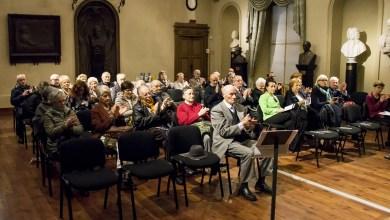 "Photo of ""Valsesia Musica"" programma eventi 2019"