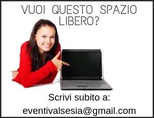 Spazio libero su eventivalsesia.info