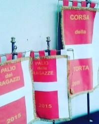 ph credit Corsa della Torta Oleggio