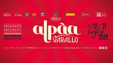 Photo of Varallo: Riccardo Fogli e Rocketti band