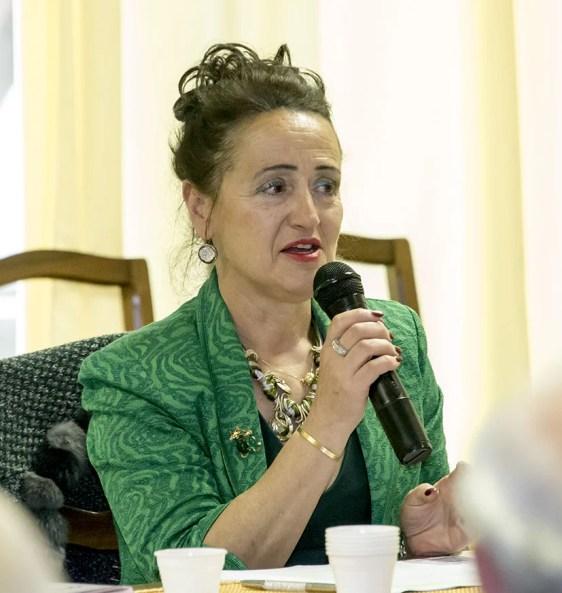 Piera Mazzone