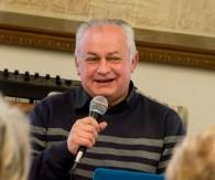 Roberto Travostino