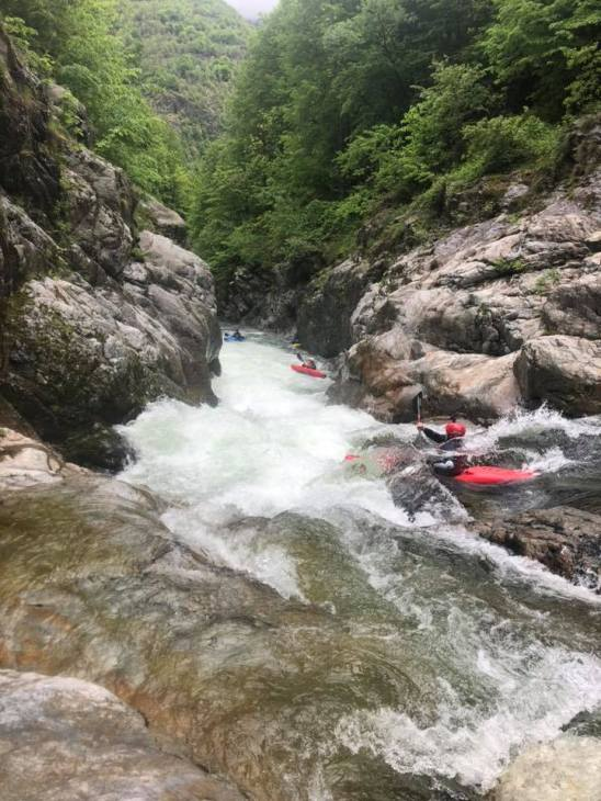 Valsesia River Festiva oh credit Gene17Kayaking fb