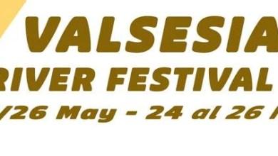 Valsesia river Festival copertina