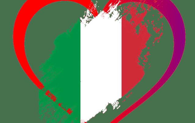 cuore ialia credit Pixabay