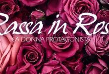 "Photo of Alta Valsesia: ""Rassa in Rosa"""