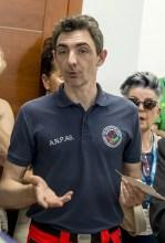 Luca Milanini