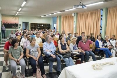 Pubblico Ranaudo