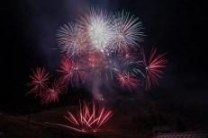 Vette d'artificio - Rassegna piromusicale in alta quota - San Domenico - ph. Giancarlo Parazzoli (2)