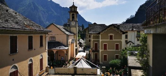 Vista di Cervatto a Sentiermangiando 2019 credit Eventi Valsesia e dintorni