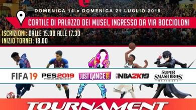 copertina e-games alpàa 2019