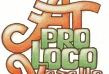 logo pro loco Varallo Sesia