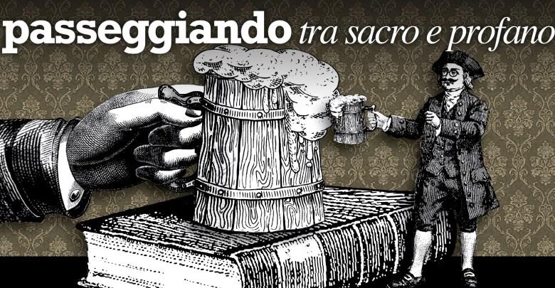 Dal sapere dal sapore_MTD Vercelli