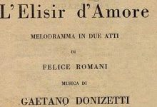 Elisir-d'amore credit wikipedia