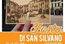 Photo of Romagnano Sesia: al via i festeggiamenti per il santo Patrono
