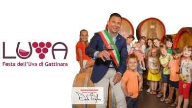 LUVA GATTINARA ph credit sito ufficiale