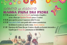 locandina_figli_fiori Rassa agosto