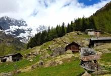 Alpe Fum Bitz Alagna
