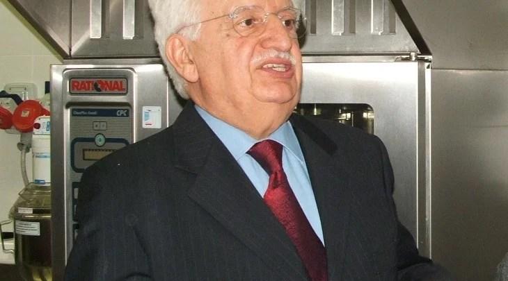 Bruno Gambarotta credit Wikipedia