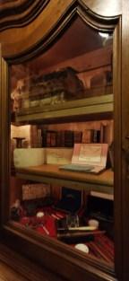 Libri e pennini
