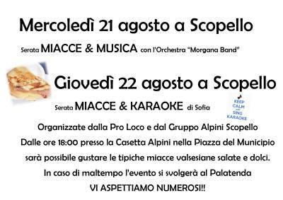 Miacciata_Scopello