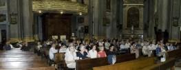 Pubblico Grignasco Storici Organi della Valsesia